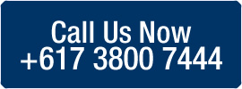 Call Active Safe Removals